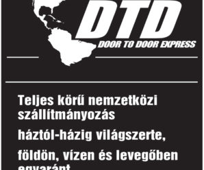 TATABÁNYINFO-nemzetközi szállítmányozás