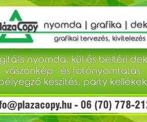 MISKOLCINFO-PLÁZA COPY
