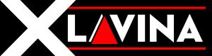 XLAVINA