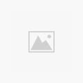 DUNAÚJVÁROSINFO-Turmix 2000 Kft, Vízszerelés, duguláselhárítás