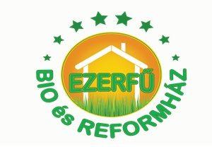 HÓDMEZŐVÁSÁRHELYINFÓ-Ezerfű Bio és Reformház