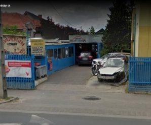 Palotainfó-Alvázvédelem Palotán,Teljes körű autószervíz XV.kerületben,autójavítás Palota