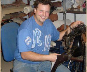 Cipő és Csizmakészítő Veszprém megye Bazsi-Bárány szilveszter-Valódi bőr csizmák és cipők Bazsin