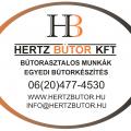 ESZTERGOMINFO – HERTZ BÚTOR KFT.